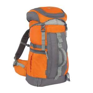 Outdoor Products Arrowhead Mammoth Backpack