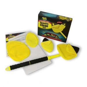Invisible Glass 95164 Reach and Clean Tool