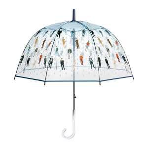 Maad Bubble Umbrella