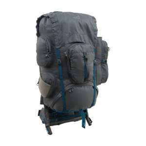 ALPS Mountaineering Zion Pack