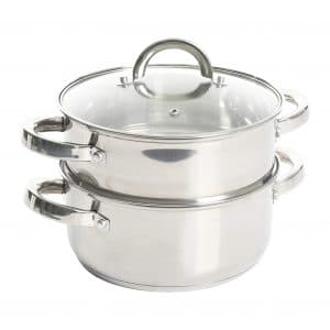 Oster Steamer Pot