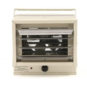 Fahrenheat Electric Heater, Beige