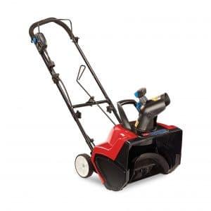 Toro 38381 Electric Snow shovel