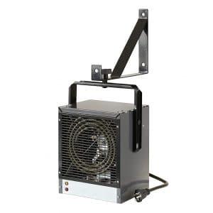 DIMPLEX DGWH4031G Forced Air Heater