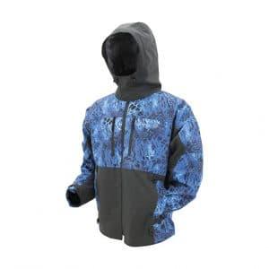FROGG TOGGS Men's Lightweight Jacket