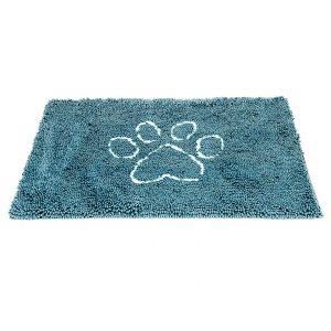 Dog Gone Smart Pet Products Dog Doormat