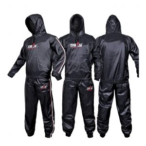 DEFY Exercise Gym Suit Fitness