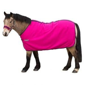 Loveson Fleece Cooler