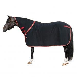Schneiders Saddlery Dura-Tech Polar Fleece
