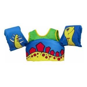 Body Glove Paddle pals Life Jacket