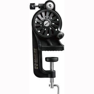 Quick Fishings Line Winder Spooler- Speedy Kousoku Recycler ver 2.0, Handle Type Fast Spooler