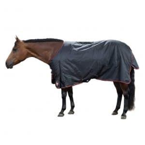 One-Stop Equine Shop 200G Turnout Blanket