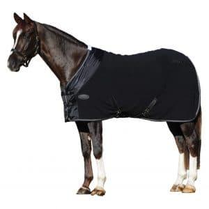 Weatherbeeta Anti-Static Fleece Cooler