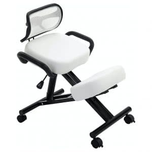 Perfect Perch Kneeling Chair