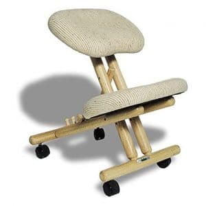 Cinius Kneeling Chair Improve Your Posture