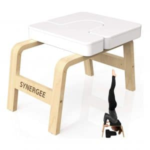 Synergee Inversion Yoga Chair